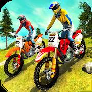 Uphill Offroad Motorbike Rider 1.1