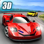 Real Turbo Car Racing 3D 1.6