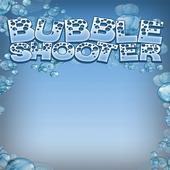 T3 Bubble Shooter 1.0