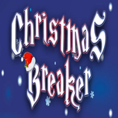 Christmas Breaker Puzzle Game 1.1