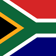South Africa Constitution 1996 1.2.8