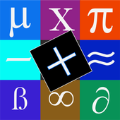 AddX Number Puzzle Game 3.0.6
