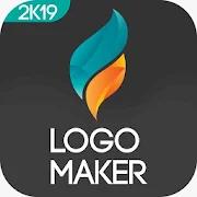 Logo & Ads Maker: Poster Designer 1.1