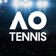 Australian Open Game 2.0.3