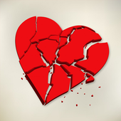 Breakup & Divorce Cards 1.2