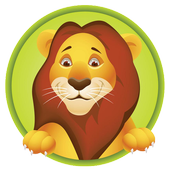 Hungry lion 3.0