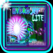 Hydro Jet COA LITE 1.0.48