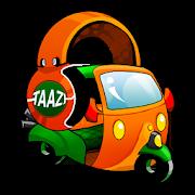 Taazi - Music 1.34