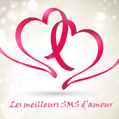 Best of Love SMS 1.1