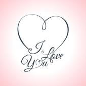 Magnifiques SMS d'Amour 1.1