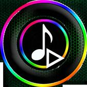 Annie LeBlanc songs & lyrics 1.0