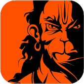 hanuman chalisa wallpapers hd 1 1 0 apk download android
