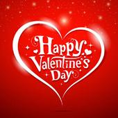 Valentines Day Image Status 1.0