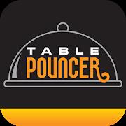 TablePouncer - UK Dining Deals 3.2