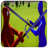 Tips Of Totally Accurate Battle Simulator 1.0
