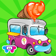 Ice Cream Maker 🍦 Crazy Chef 1.1.0