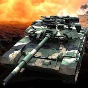 Tank Warfare 3D 1.41