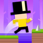 Mr Jump 3