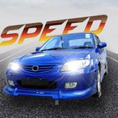 SpeedCarRace 1.5