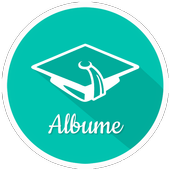 Albume - Digital Yearbook 1.0.3