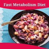 Fast Metabolism Diet 1.0
