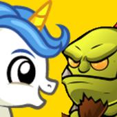 Orc X Unicorn 1.0.2