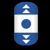 Auto Scroller 1.0.5