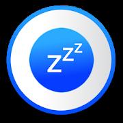 Hibernator -  Hibernate apps & Save battery 2.7.4