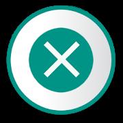 KillApps : Close all apps running 1.9.4