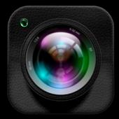 Whistle Camera HD 1.0.74