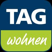 TAG Wohnen 1.8.0