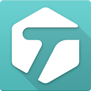 Tagged - Meet, Chat & Dating 4.0.10