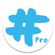TagsForLikes Pro 1 2 4 APK Download - Android Social Apps