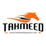 Tahmeed 1.0