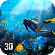 Underwater Survival Simulator 1.4.0
