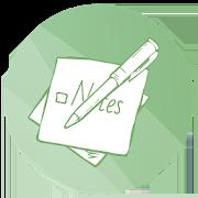 Taiga Notes 1.3.23