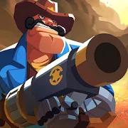 West Legends: 3v3 Team Battle 1.1.4