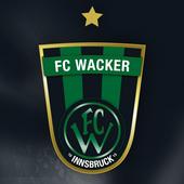 FC Wacker Innsbruck 1.0