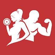 Home Workout - No Equipment (Premium Quality) 1.2.7
