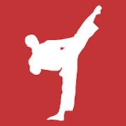 Mastering Taekwondo - Get Black Belt at Home 1.0.3