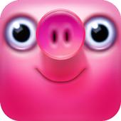 Flappy Friend - FlapPiggy 1.07