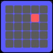 Reflex Game 1.1