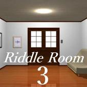 脱出ゲーム Riddle Room3 1.02
