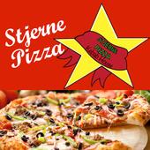 Stjerne Pizza Bøvlingbjerg 1.0