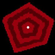 Minima18: Quasar 1.01