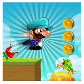 com.takiapps.Super_Smash_klash_run icon