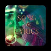 Best Garth Brooks Lyrics&song 1.0