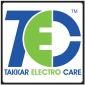 Takkar Electro Care 1.0.1