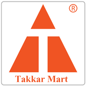 Takkar Mart  Buy, Sell, Transfer & Shopping Wallet 2.0.2