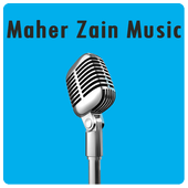 Maher Zain Music 1.0